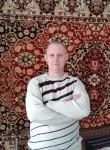 Oleg, 49  , Labinsk