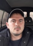 Іван, 18  , Vynohradiv