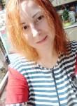 Aleksandra, 28, Astana