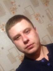Pavel911, 29, Ukraine, Berdyansk