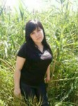 Anya , 32  , Lyubotyn