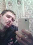 Alex, 28, Krasnodar