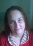lesik, 40  , Rostov-na-Donu