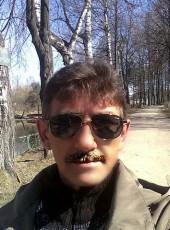 Yuriy, 34, Russia, Furmanov