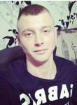 artemmalenkij, 21, Kiev