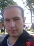 Vasek, 32  , Pereslavl-Zalesskiy