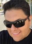 Eduardo, 40  , Ra anana