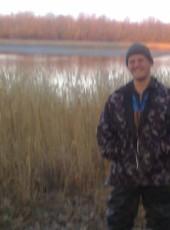 andrey, 42, Russia, Volgograd