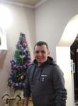 Vitalik, 30  , Nizhnedevitsk