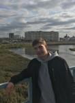 Sergey, 18  , Naberezhnyye Chelny