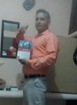Larry.perez.chap, 40  , Culiacan