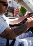 Florin, 33  , Slatina (Olt)