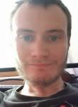 John, 21  , Brisbane