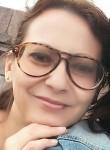 Eleena, 57  , Tampere