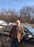 Sergey, 40  , Chisinau