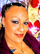 Noodles Lynn, 32, United States of America, Minneapolis