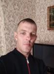 Sergey, 37, Taganrog