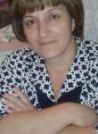 Olga, 50  , Usole-Sibirskoe