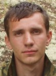 Aleksandr, 37, Perm
