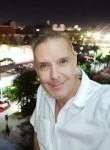 Michael, 53, Santander