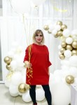 Svetlana, 46  , Stavropol