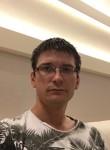 Rumen Mihalev, 28  , Varna