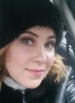 Mariya, 32  , Novokuybyshevsk