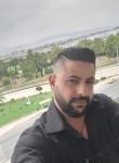 Γεωργος, 35  , Agios Dimitrios