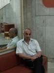 Armen, 56  , Gyumri