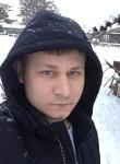 Vovanhik, 27  , Bratsk