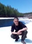Andrei. A, 39  , Bagdarin