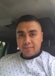 yair, 27  , Ciudad Obregon