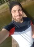 Khaled, 28, Berlin