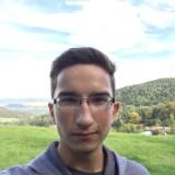 Alex, 21  , Neugersdorf