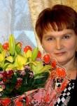 Valentina, 63  , Luga