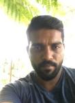 Rayee, 36 лет, Thalassery