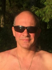 dmitrisergeevi, 47, Russia, Aprelevka