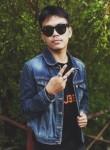 R Tee, 20  , Kota Bharu