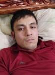 Ruslan, 32  , Sheremetevskiy
