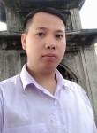 Nguyễn An, 32, Haiphong