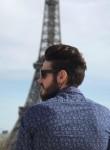 Dylan, 26  , Fontenay-le-Fleury