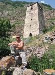 Andrey, 50, Pyatigorsk