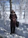 Yuliya, 50  , Zainsk