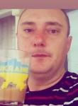 Andrey, 37  , Ozerne (Zhytomyr)