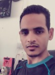 Lokman, 26, Sharjah