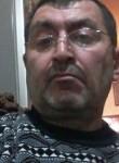 Rudolf, 51  , Yerevan