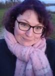Laure, 34  , Thionville