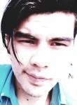 Jasurbek, 20  , Qo