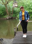 Фото девушки natali из города Одеса возраст 48 года. Девушка natali Одесафото