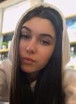 Ann, 19, Yuzhno-Sakhalinsk